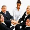 Recruiting e Assessment delle diverse figure commerciali. Valutazione dei collaboratori, delle prestazioni, valorizzazione e potenziamento di sé. Training. ( conoscenza prodotto, politiche aziendali clienti / competitors) Processo di vendita Compensazione...